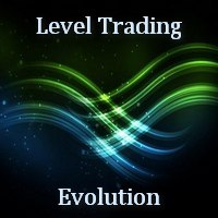 Level Trading Evolution