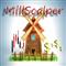 MillscalpeR