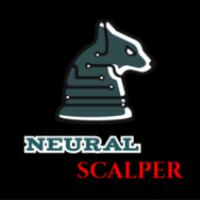 Neural Scalper