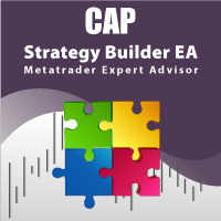 CAP Strategy Builder EA