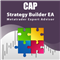 CAP Strategy Builder EA