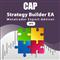 CAP Strategy Builder EA MT5