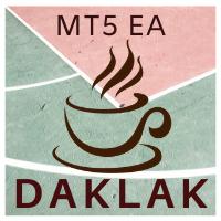 Daklak MT5