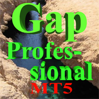 Gap Professional MT5