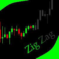 Hidden Zig Zag