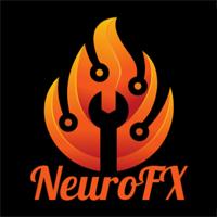 NeuroFX