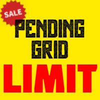 Pending Grid LIMIT Manual
