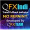 QFX Trend Pullback Indicator MT4