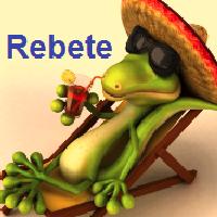 Rebete
