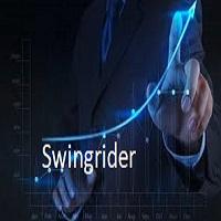 Swingrider pro