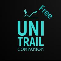 Uni Trail Companion Free