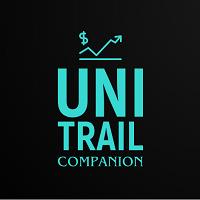 Uni Trail Companion