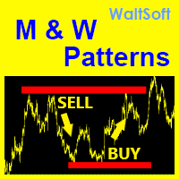 WaltSoft MW Patterns