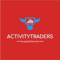 Activity Power