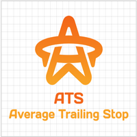 Average Trailing Stop