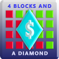 Blocks and Diamond