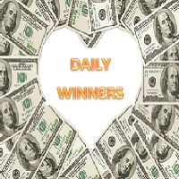 Daily Winner Binary Options Signal
