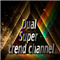 DSuper Trend Channel