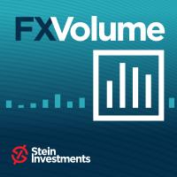 FX Volume MT5