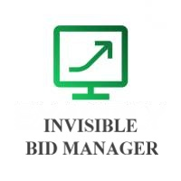 Invisible Bid Manager