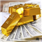 MHA Gold Trader