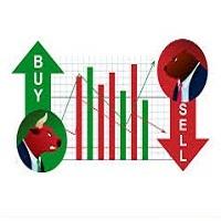 Opposite market