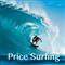 Price Surfing