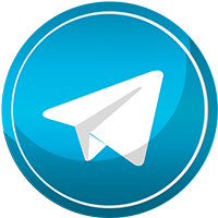 Telegram Bot MT4