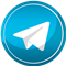 Telegram Bot MT4