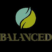 Balanced Bot