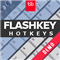 FlashKey Demo
