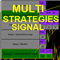 Multi Strategies Combined Signal All in One