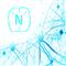 Neurusd