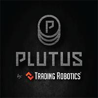 Plutus MT4