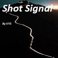 Shot Signal
