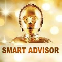 SMART Advisor