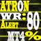 Atron TT