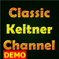 Classic Keltner Channel Demo