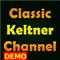 Classic Keltner Channel Demo