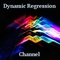 Dynamic regression channel
