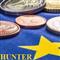 Euro Hunter