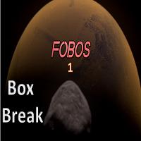 Fobos 1 Box Break