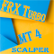 FRX Turbo