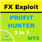 FX Exploit Profit Hunter MT5