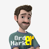 HF OrderMarker