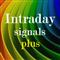 IntradaySignalsPlus