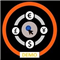 MultiCharts Symbols Changer MT5 DEMO