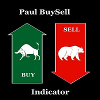 Paul BuySell Indicator