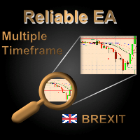 Reliable EA MTF Brexit AI