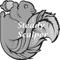 Steady Scalper